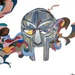 MF DOOM & Nujabes – Metaphorical Villainy (2021)