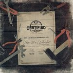Propo'88 & Wildelux – Certified Craftsmen (2021)