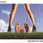 88-Keys – The Death of Adam (2008)