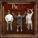 Pac Div – Church League Champions (2021)