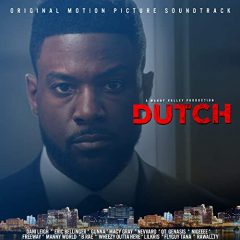 VA – Dutch OST (2021)