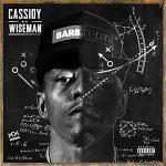 Cassidy – Da Wiseman (2021)