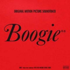 VA – Boogie: Original Motion Picture Soundtrack (2021)