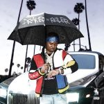 Drakeo the Ruler – The Truth Hurts (2021)