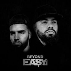 Ea$y Money & Fabeyon – Beyond EA$Y (2021)