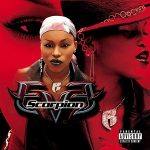 Eve – Scorpion (20th Anniversary Deluxe) (2021)