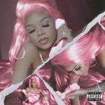 Molly Brazy – Pink Molly (2021)