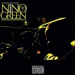 Kaimbr & Sean Born – Nino Green (2021)