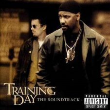 VA – Training Day OST (2001)
