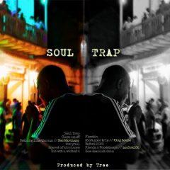 Tree – Soul Trap (2021)