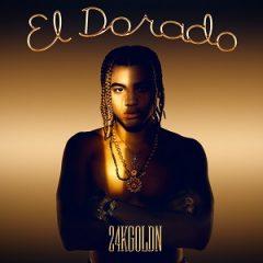 24kgoldn – El Dorado (2021)