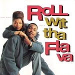 Flavor Unit MC's – Roll Wit Tha Flava (1993)