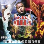 Lil Milt – The Prophecy (Reissue) (2021)