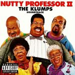 VA – Nutty Professor II: The Klumps OST (2000)