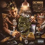 Lil Migo – King of the Trap (2021)