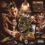 Lil Migo – King of the Trap (2021)