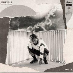 Khrysis – Khrysis On The Boards v.2 (2021)