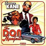 Singapore Kane – The Don Manifesto (2021)
