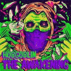Hobgoblin – The Awakening (2021)