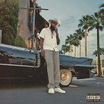 Slim Thug – SDS Vibes (2021)