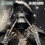 Big Scarr – Big Grim Reaper (2021)