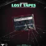 Zaytoven & B.o.B – Lost Tapes (2021)
