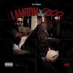 Lil Reese – Lamron 2 (2021)