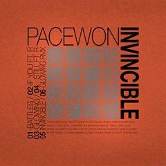 Pacewon & Daniel El Campeon – Invincibles (2021)