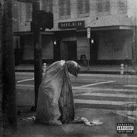 Yelawolf & DJ Muggs – Mile Zero (2021)