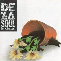 De La Soul – De La Soul Is Dead (1991)