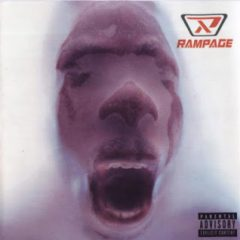 Rampage – Scouts Honor By Way Of Blood (1997)