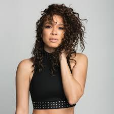 DJ Megan Ryte – DJ Megan Ryte (2021)