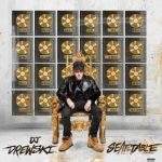 DJ DREWSKI – Seat At The Table (2021)