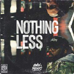 Awon & Phoniks – Nothing Less (2021)