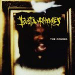 Busta Rhymes – The Coming (25th Anniversary Edition) (2021)