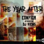 Configa & DJ Views – The Year After (2021)