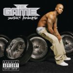 The Game – Doctor's Advocate (2006)
