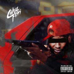 Chase Fetti – Final Shot (2021)