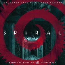 21 Savage & Slaughter Gang – Spiral: From The Book of Saw Soundtrack (2021)