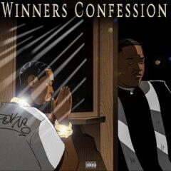 Fokus – Winners Confession (2021)