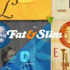 Fatlip & Slimkid3 – Love (2021)