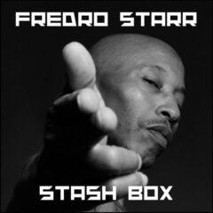 Fredro Starr – Stash Box (2021)