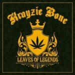 Krayzie Bone – Leaves of Legends (2021)