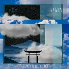 K.A.A.N. – Kaizen (2021)