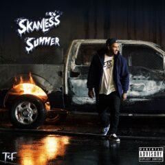 T.F – Skanless Summer (2021)