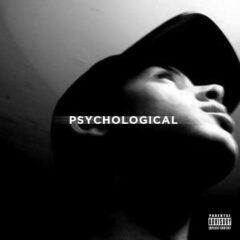 Logic – Psychological Tape (2009)