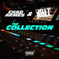 Chad Armes & Jelly Roll – The Collection (2021)
