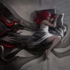 CunninLynguists – Oneirology (10 Year Anniversary Edition) (2021)