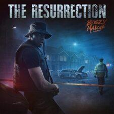 Bugzy Malone – The Resurrection (2021)