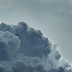NF – Clouds (The Mixtape) (2021)